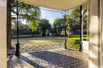 Bedrijfsruimte huren Oorsprongpark 12, Utrecht