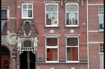Bedrijfsruimte Oranje Nassaulaan 28A, Den Bosch