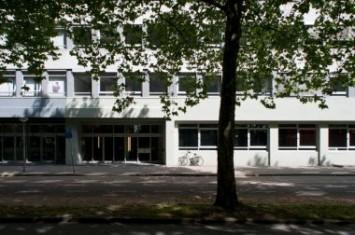 Kantoorruimte Oude Kraan 72, Arnhem