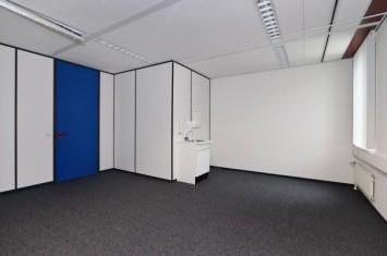 Flexibele kantoorruimte P Vineloolaan 46 , Bergen op Zoom
