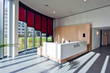 Bedrijfsruimte huren Papendorpseweg 53-59, Utrecht