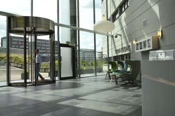 Bedrijfsruimte huren Papendorpseweg 99, Utrecht