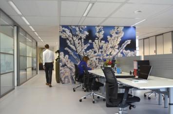 Flexibele bedrijfsruimte Papendorpseweg 99, Utrecht