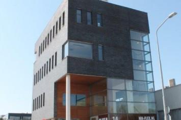 Bedrijfsruimte Pettemerstraat 14, Alkmaar