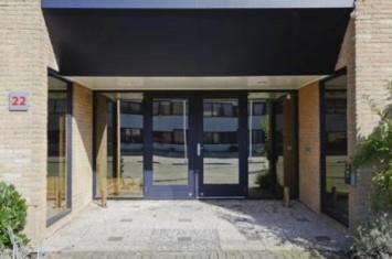 Kantoorruimte huren Plantijnweg 22, Culemborg