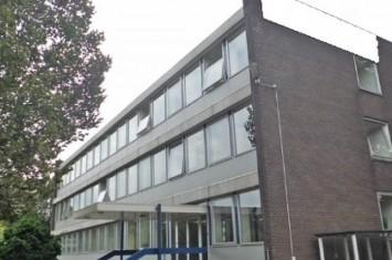 Kantoorruimte Poeldonkweg 5, Den Bosch