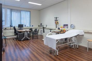 Virtueel kantoor Pompmolenlaan 26, Woerden