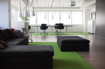 Bedrijfsruimte huren Poortweg 4-6, Delft