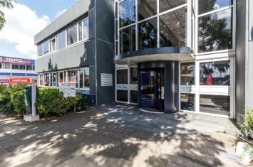 Virtueel kantoor Ravenswade 56, Nieuwegein