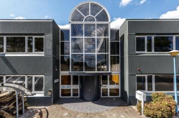 Kantoorruimte huren Ravenswade 56, Nieuwegein