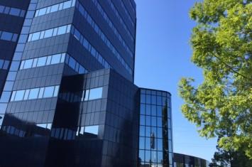 Kantoorruimte huren Reitscheweg 1-7, Den Bosch