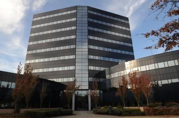 Bedrijfsruimte Reitscheweg 1-7, Den Bosch