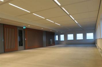 Bedrijfsruimte huren Reitscheweg 1-7, Den Bosch