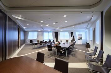 Bedrijfsruimte huren Rietbaan 40-42, Capelle aan den IJssel