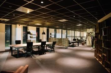 Flexibele kantoorruimte Rietschotten 1, Roosendaal