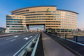 Kantoorruimte huren Rivium Boulevard 301-320, Capelle aan den IJssel