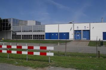 Bedrijfsruimte Roggestraat 20, Nieuw-Vennep
