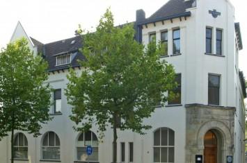 Bedrijfsruimte huren Rosestraat 123, Rotterdam