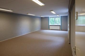Flexibele kantoorruimte Rudolf Dieselweg 34, Venlo