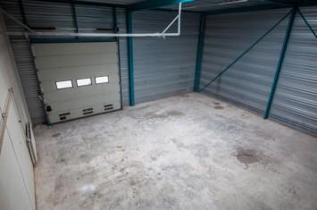 Flexibele werkplek Rudolf Dieselweg 34, Venlo