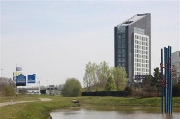 Bedrijfsruimte huren Saal van Zwanenbergweg 11, Tilburg