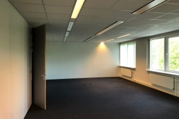 Kantoorruimte huren Saal van Zwanenberweg, Tilburg