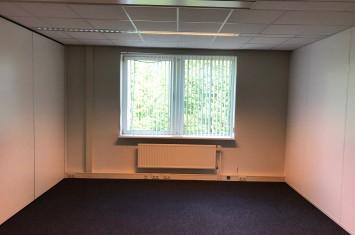 Bedrijfsruimte huren Saal van Zwanenberweg, Tilburg