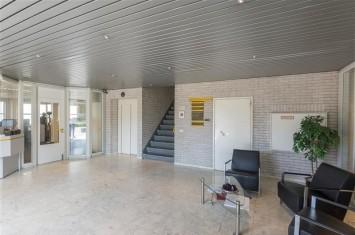Kantoorruimte huren Sandtlaan 36, Katwijk