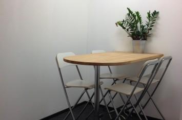 Flexibele kantoorruimte Scheepmakershaven 56-78, Rotterdam
