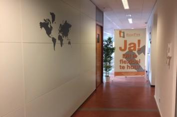 Bedrijfsruimte huren Schimmelt 22, Eindhoven