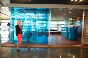 Virtueel kantoor Schiphol Boulevard 127, Schiphol