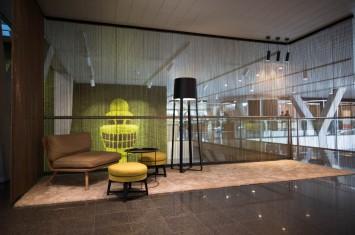 Flexibele kantoorruimte Schiphol Boulevard 127, Schiphol