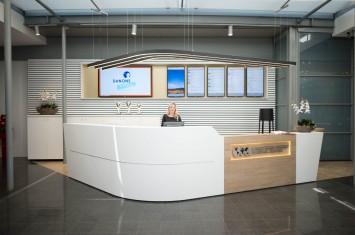 Flexibele bedrijfsruimte Schiphol Boulevard 127, Schiphol