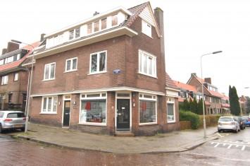 Schuttersbergplein 60, Arnhem