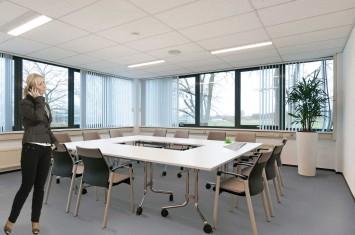 Bedrijfsruimte huren Seinhuiswachter 2, Rotterdam