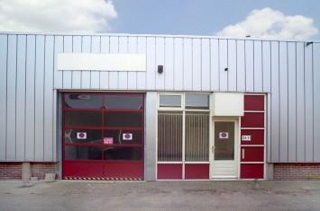 Kantoorruimte huren Simon Stevinweg 23, Arnhem
