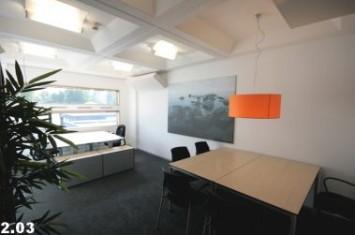 Virtueel kantoor Simon Stevinweg 27, Arnhem