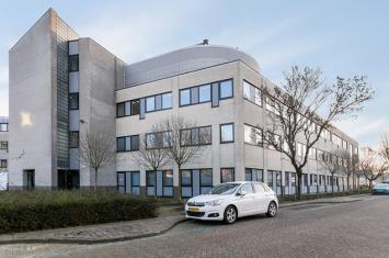 Bedrijfsruimte huren Slachthuisstraat 31-35, Roermond
