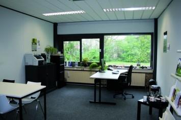 Virtueel kantoor Smidsstraat 5 , Sneek