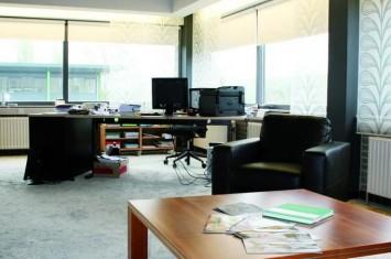 Flexibele werkplek Smidsstraat 5 , Sneek
