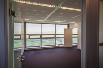 Virtueel kantoor Snellius 1, Heerlen
