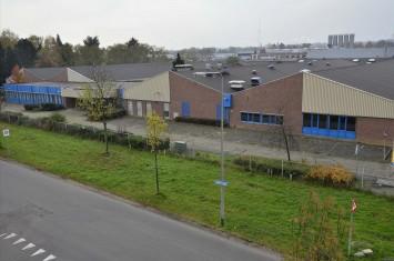 Flexibele kantoorruimte Spekhofstraat 10, Kerkrade