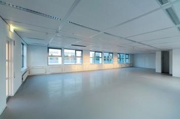 Business center Spicalaan 1-59, Hoofddorp