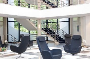 Virtueel kantoor Startbaan 8, Amstelveen