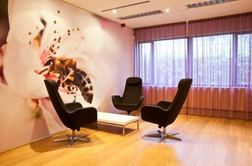 Flexibele kantoorruimte Startbaan 8, Amstelveen