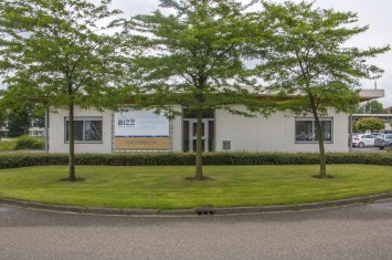 Kantoorruimte huren Steenovenweg, Helmond