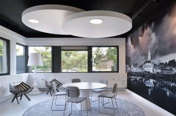 Flexibele kantoorruimte Takkebijsters 3A, Breda