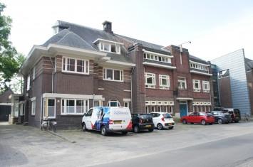 Bedrijfsruimte Tivolistraat 6, Tilburg