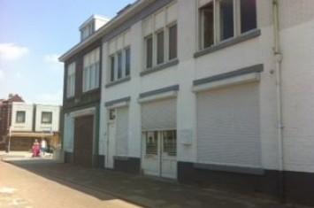 Tongelresestraat 358, Eindhoven