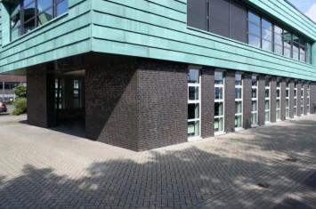 Kantoorruimte huren Twentepoort Oost 34, Almelo